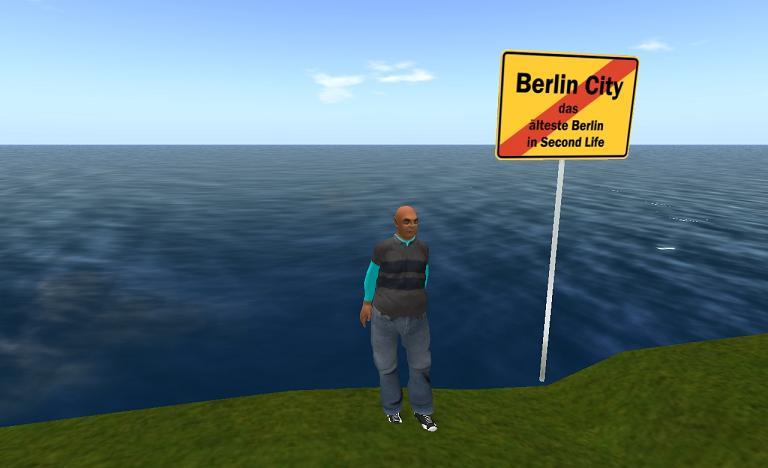 _berlin1